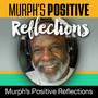 Murph's Positive Reflection