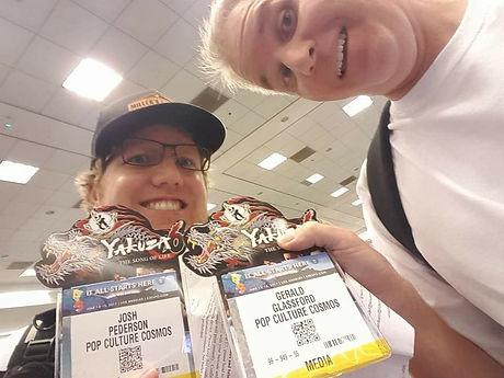 Josh and Gerald E3.jpg