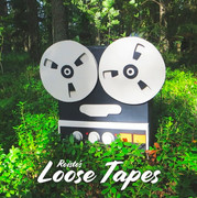 Loose Tapes