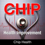 CHIP Health and Health by Choice
