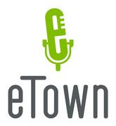 eTown