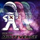 The PCC Multiverse