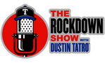 The RockDown Show