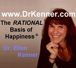 The Rational Basis of Happiness®