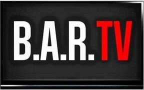 BAR TV SHOW.JPG