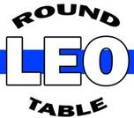 Leo Round Table Show