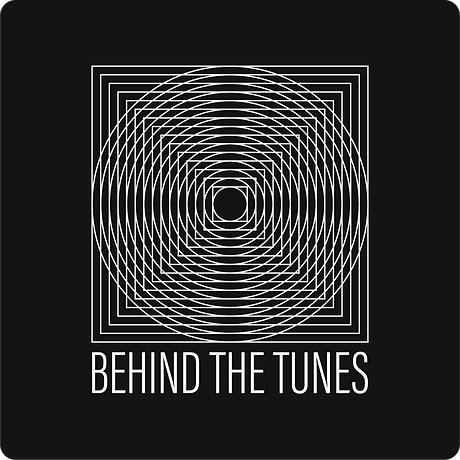 Logo - Behind the Tunes.png