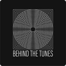 Behind the Tunes