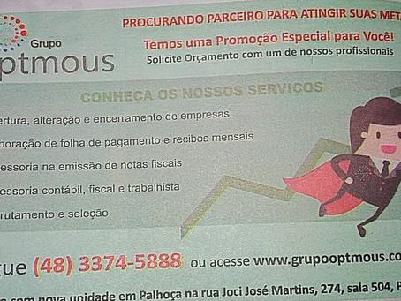 Jornal Palhocense n592