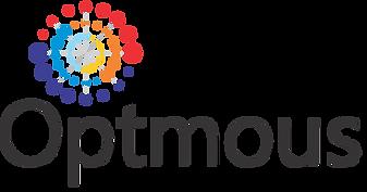 Grupo Optmous
