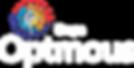 logo optmous.png