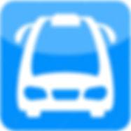 проезд на маршрутном такси