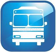 проезд на автобусе