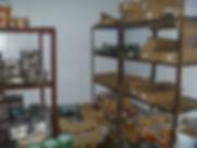 Хранение (2).JPG