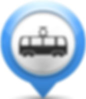Проезд на трамвае