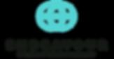 endeavour-logo-RGB-01-01.png