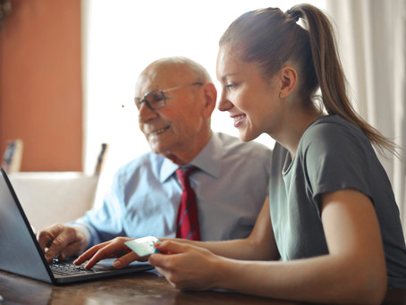 The Danger in your Defined Benefit Pension