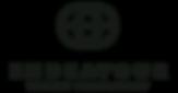 endeavour-logo-RGB-01-03.png