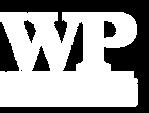 WP-Innovation-Strategy-Summit_logo-fidel