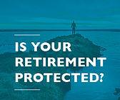01090.Endeavour_RetirementProtect_Button