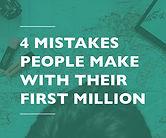 Button_4_Mistakes.jpg