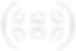 endeavour-logo-RGB-01-15.png