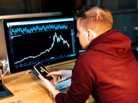 Are Volatile Stock Markets Good for Investors?