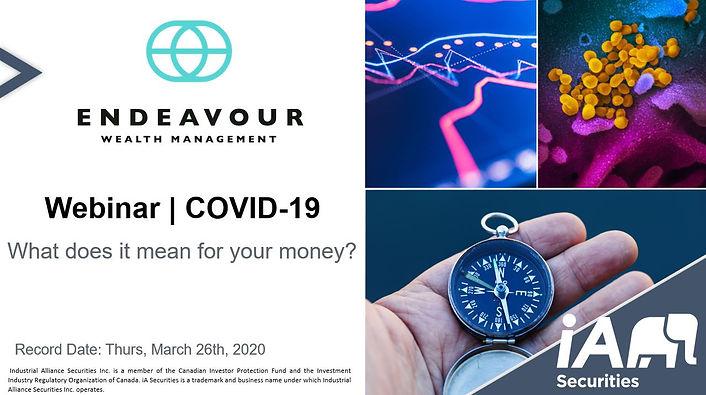 COVID-19 Webinar Endeavour Wealth.JPG