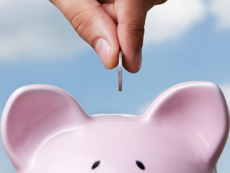 Converting Your RRSP to a RRIF – The Basics