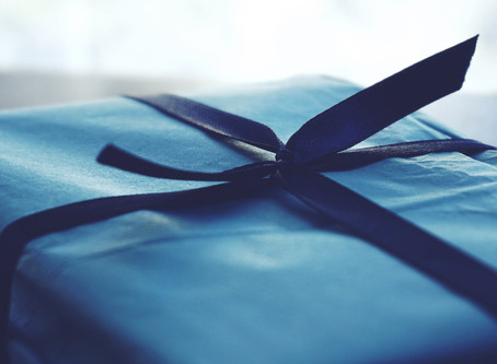 Not all Gifts are Equal: How to transfer wealth to your family, Tax Free!