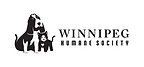 WHS_logo.png