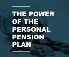 power-of-pension-plan.jpg