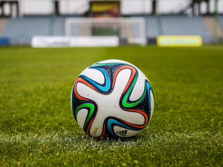 What Penalty Kicks In Soccer Can Teach You About Investing