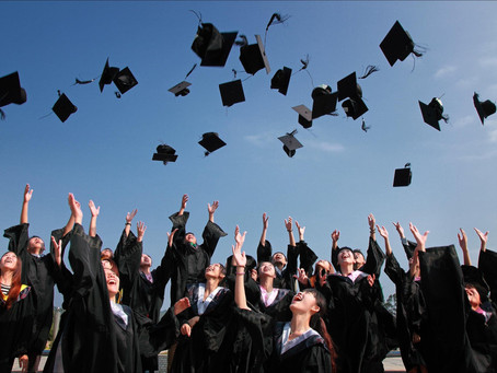 Should Parents Pay for College Tuition?