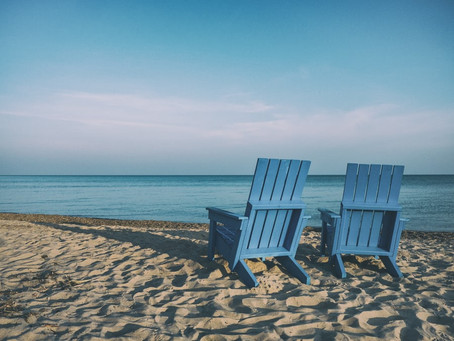 What Type Of Retirement Will You Choose?