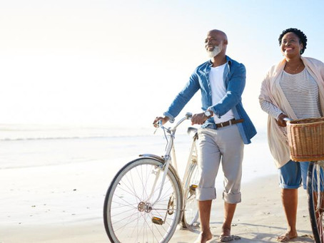 Two Of The Biggest Retirement Mistakes
