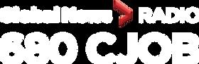 GNR_680CJOB_Logo_NEGATIVE.png
