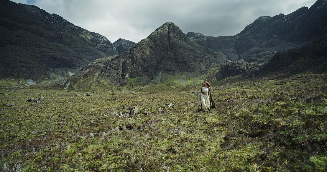 The Neolith - Still