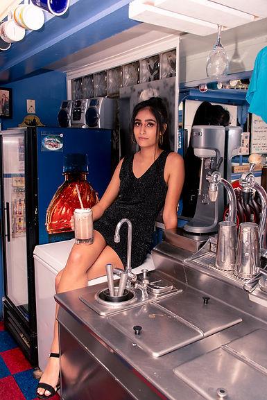 Diner_Franklin_400dpi-10.jpg
