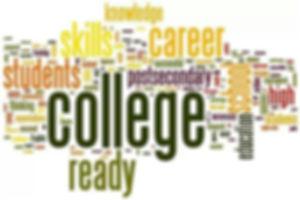 CollegeCareerWordle.jpg
