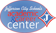Academic & Career Logos.png