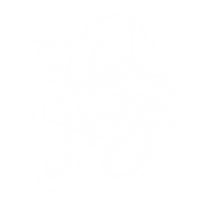 The Wedhouse Logo white png.png