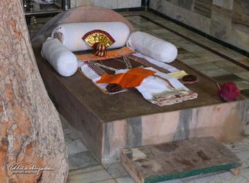 Shyam Dhak