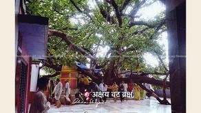 Shukrtaal Bhagwad Katha