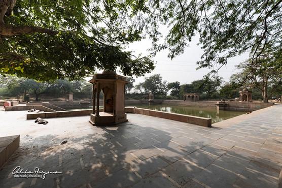 Surbhi Kund