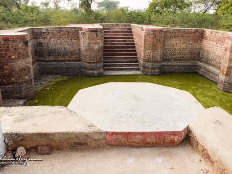 Gwal Pokhra
