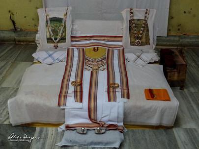 Champarayan Chatti ki Baithak