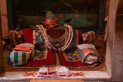Jatipura Baithakji