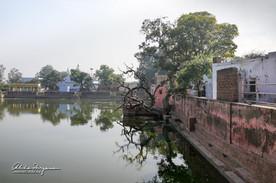 Govind Kund