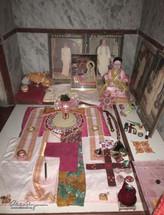 Gulal Kund Baithakji